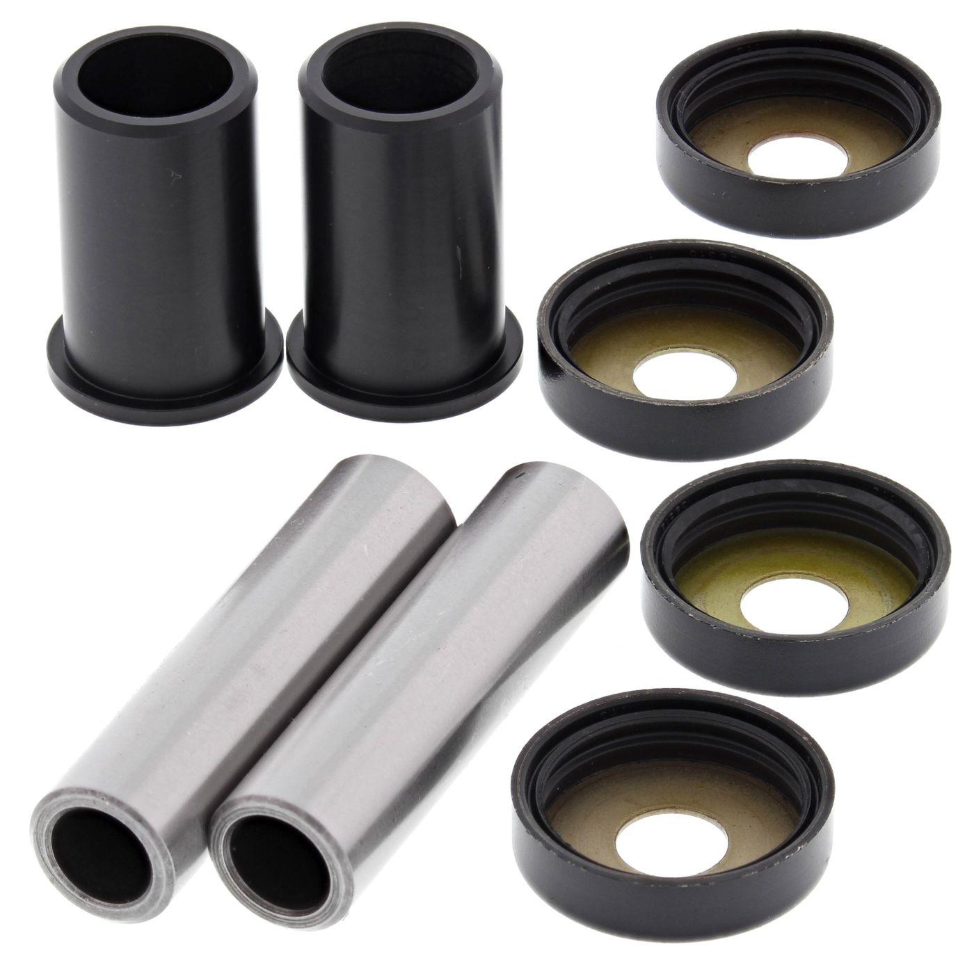 wrp a-arm bearing kits - WRP501027 image
