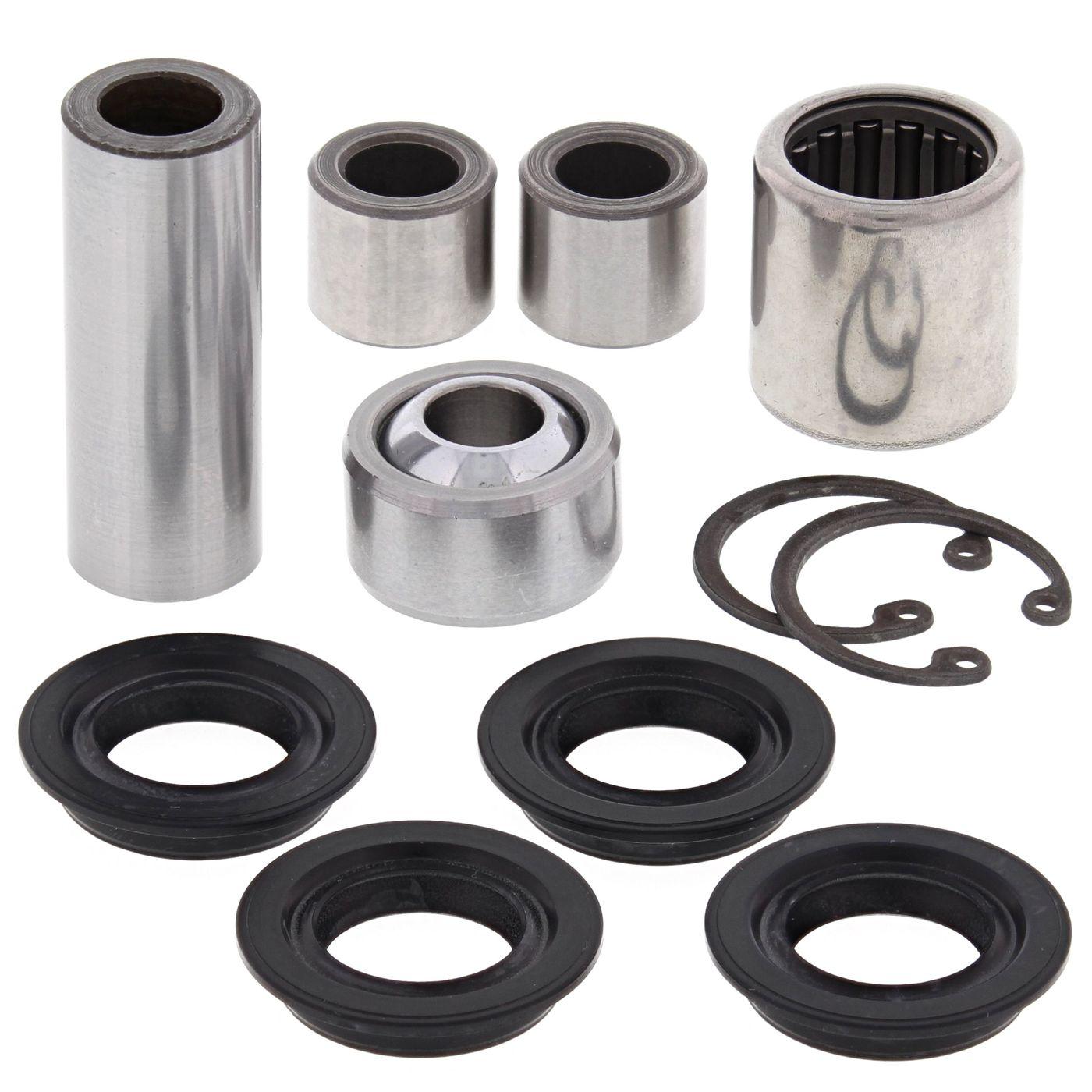 wrp a-arm bearing kits - WRP501029 image