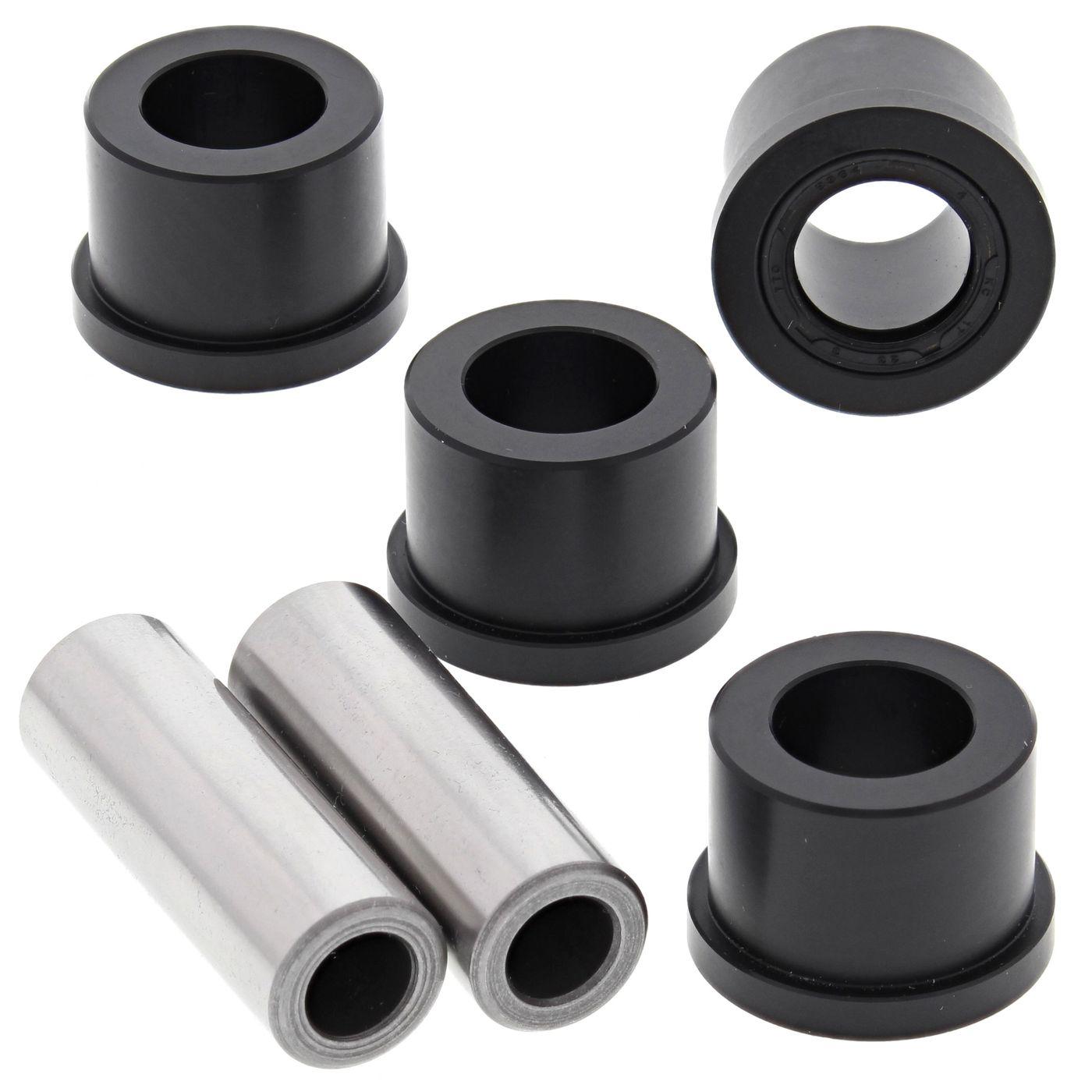 wrp a-arm bearing kits - WRP501036 image