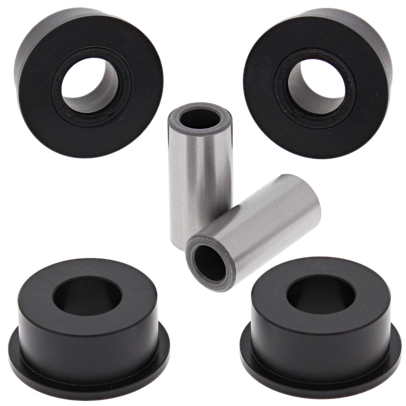 wrp a-arm bearing kits - WRP501039 image