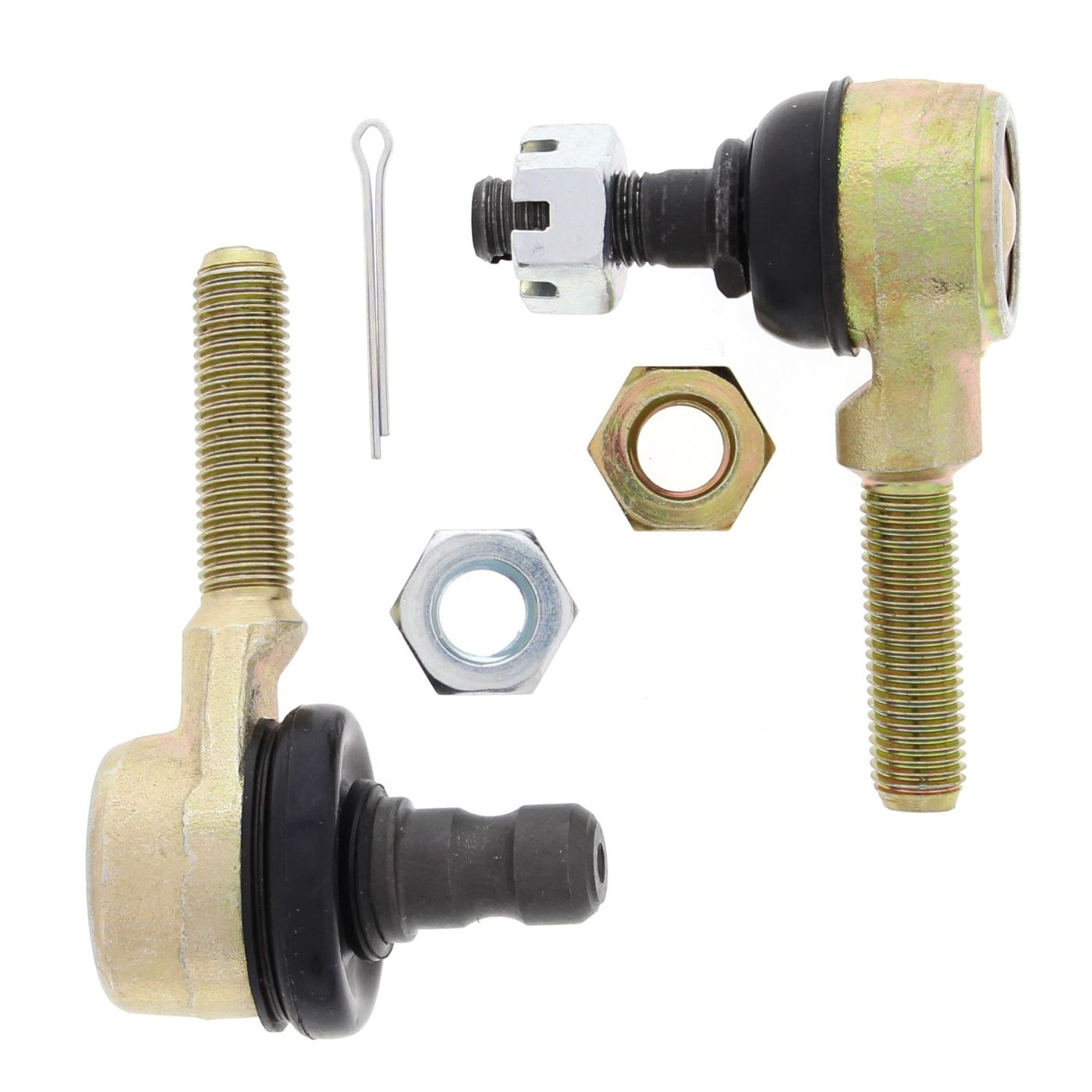 Wrp Tie Rod Ends - WRP511015 image