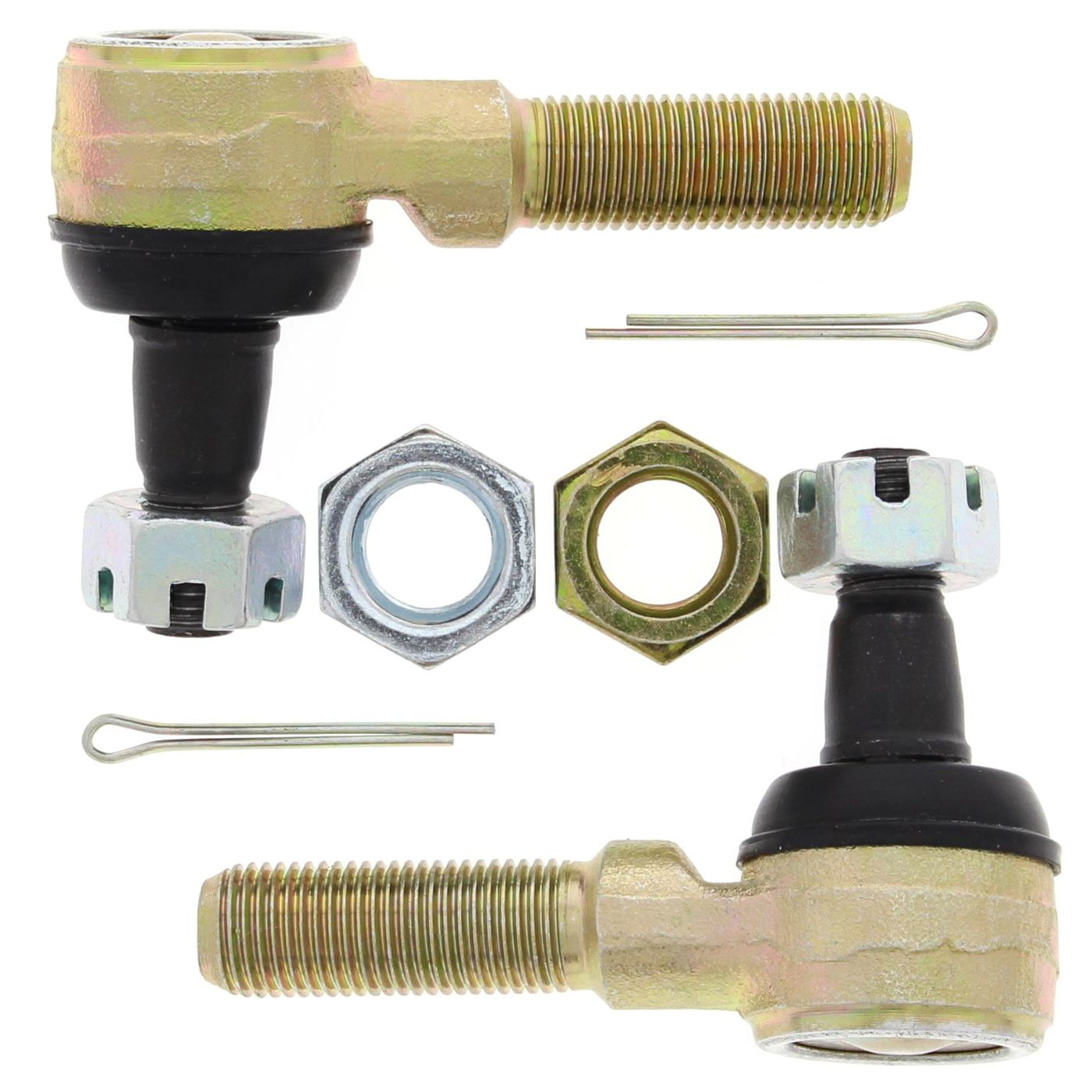 Wrp Tie Rod Ends - WRP511028 image
