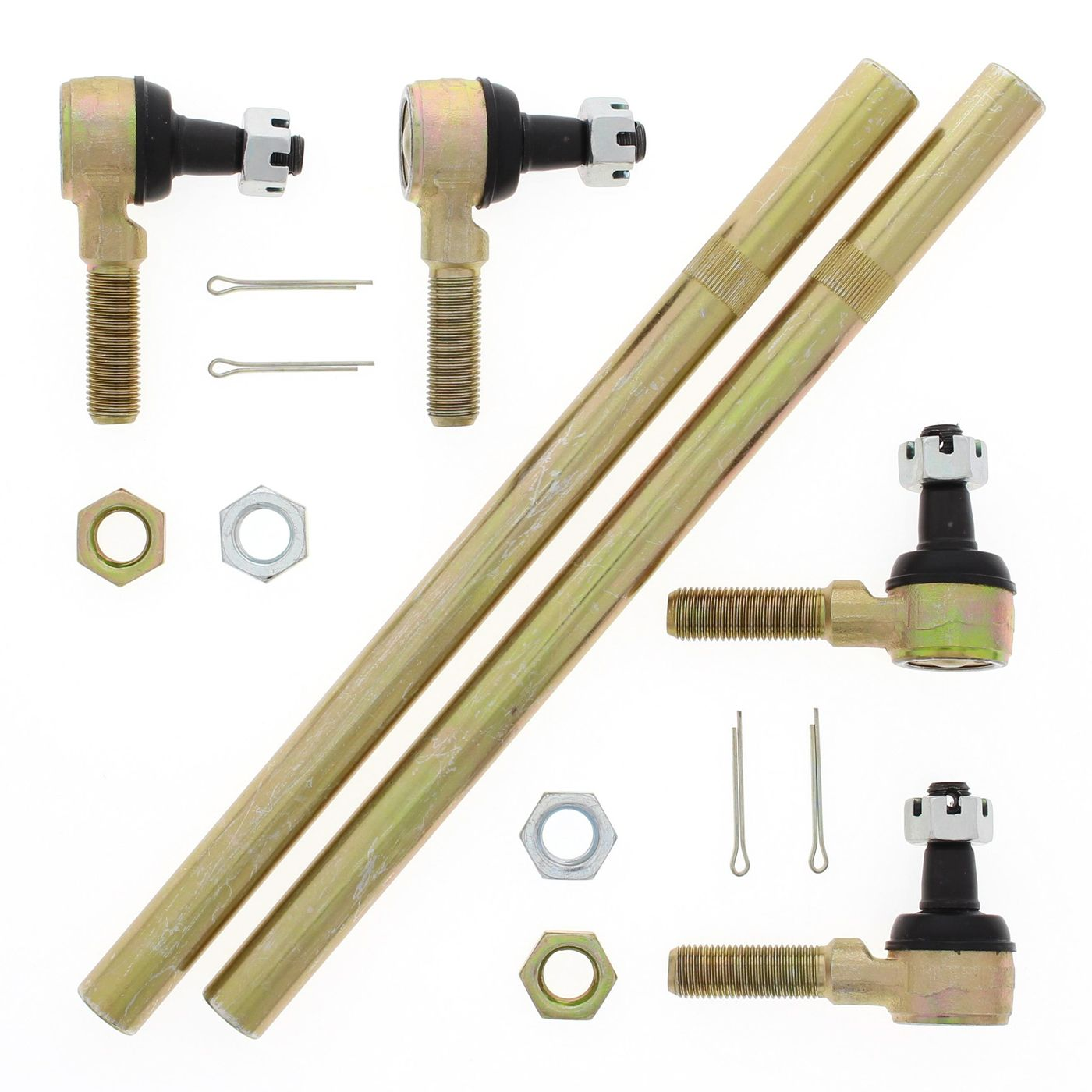 Wrp Tie Rod Kits - WRP521008 image