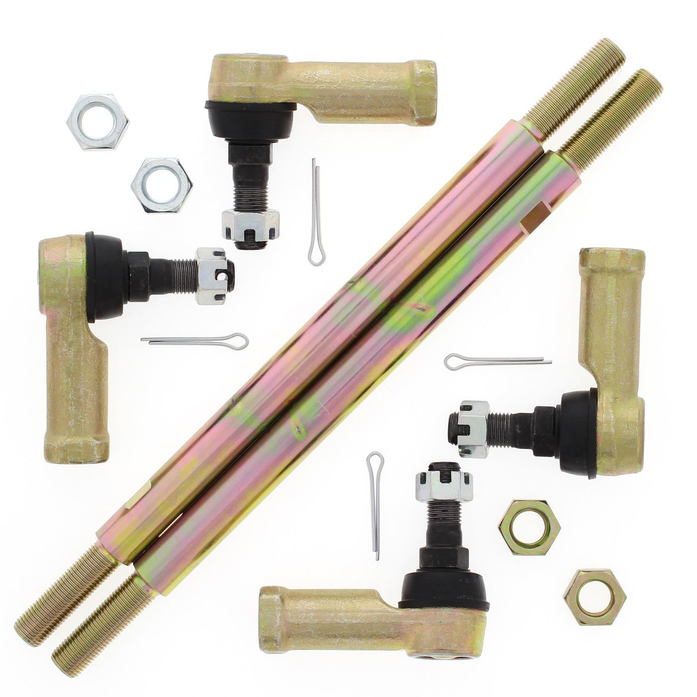 Wrp Tie Rod Kits - WRP521028 image