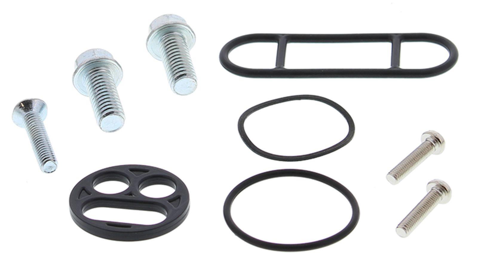 Wrp Fuel Tap Repair Kits - WRP601001 image