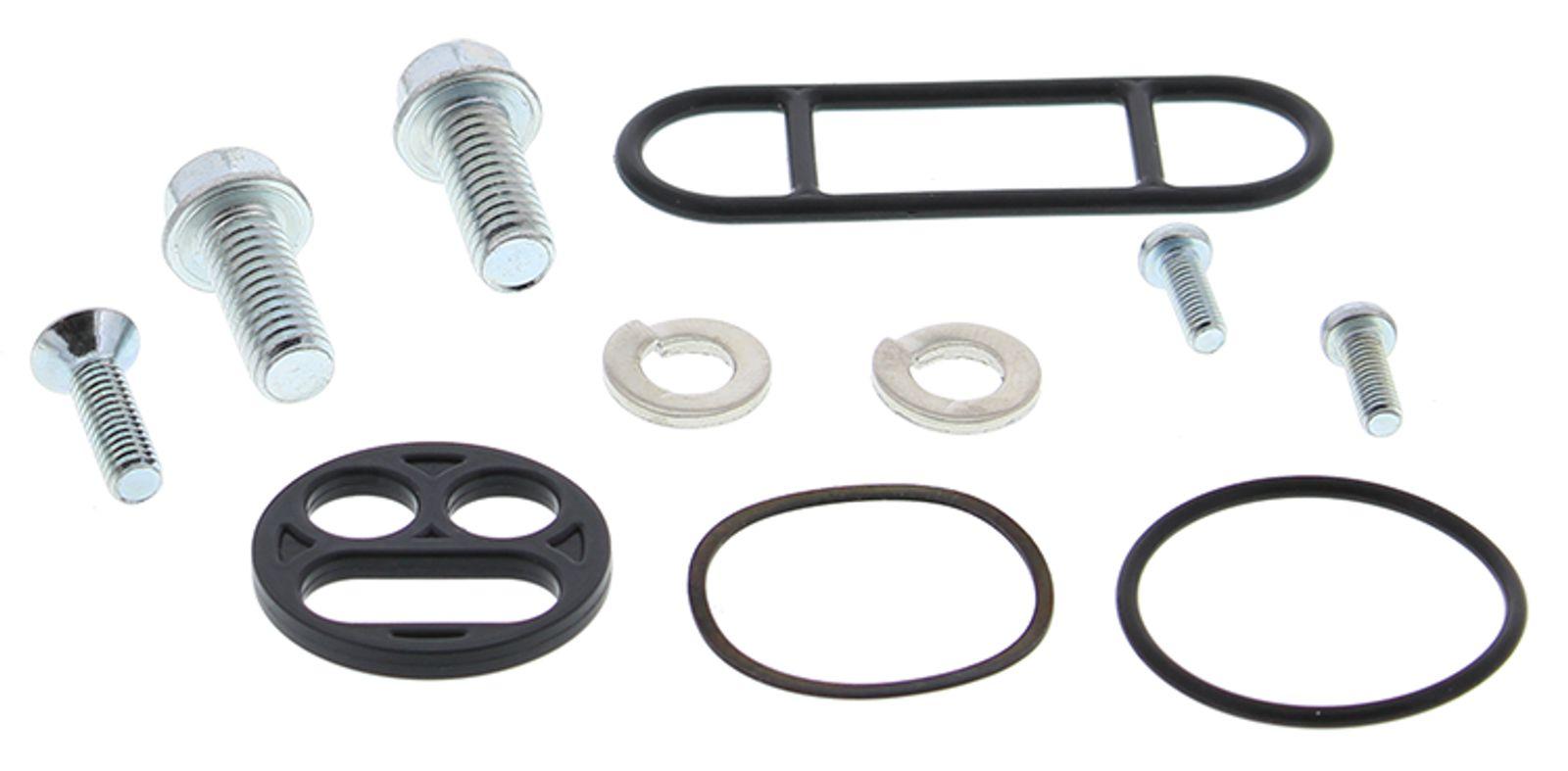 Wrp Fuel Tap Repair Kits - WRP601002 image