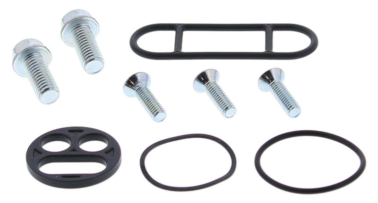 Wrp Fuel Tap Repair Kits - WRP601003 image