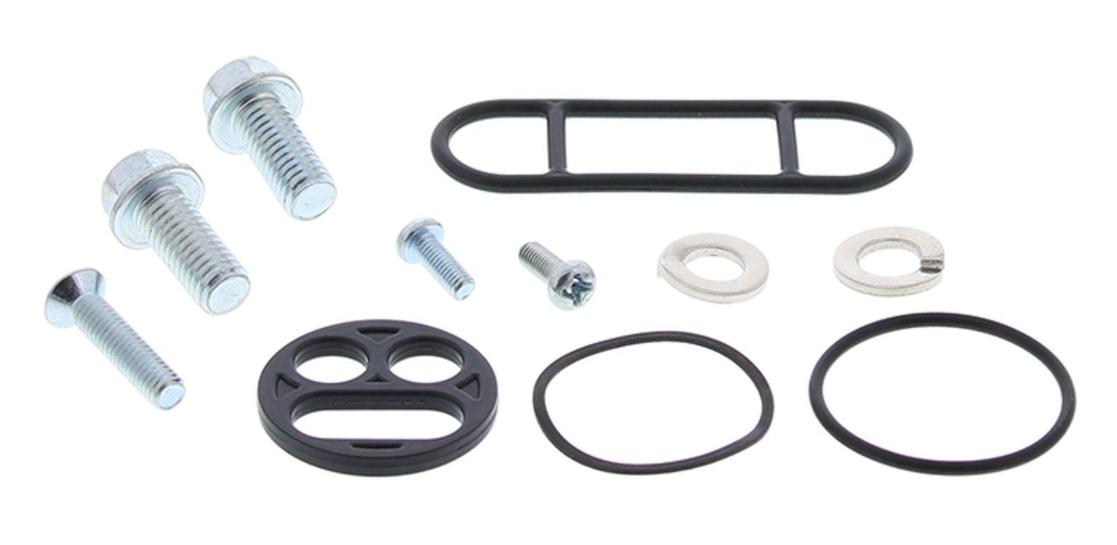 Wrp Fuel Tap Repair Kits - WRP601004 image