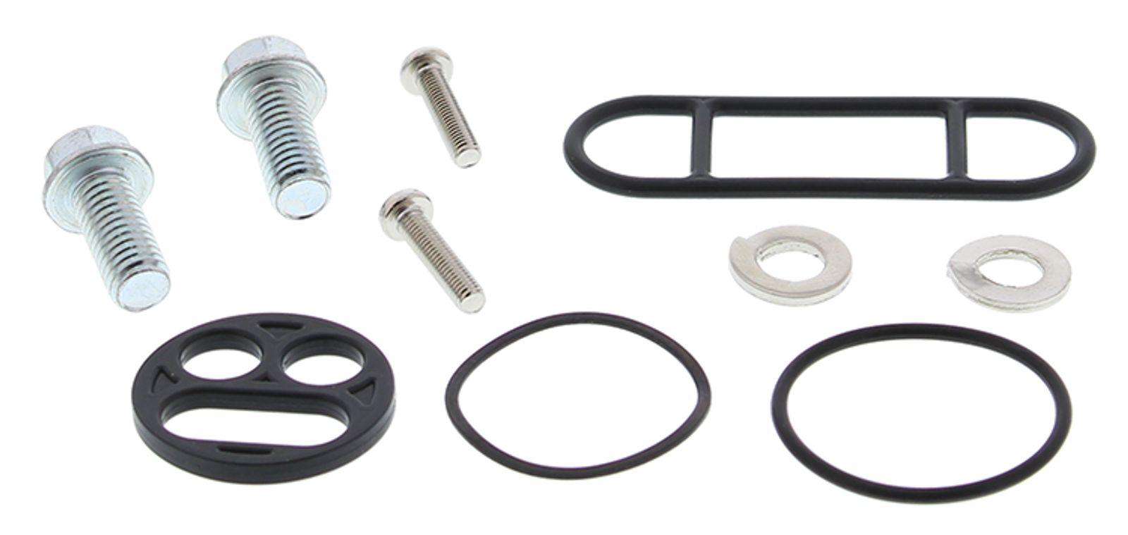 Wrp Fuel Tap Repair Kits - WRP601005 image