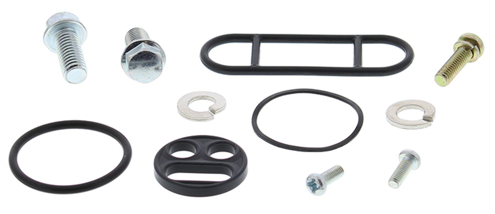 Wrp Fuel Tap Repair Kits - WRP601006 image