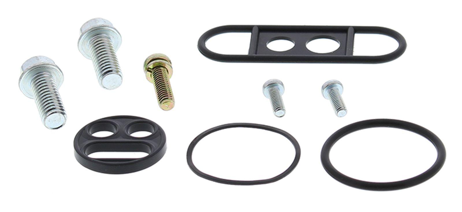 Wrp Fuel Tap Repair Kits - WRP601007 image