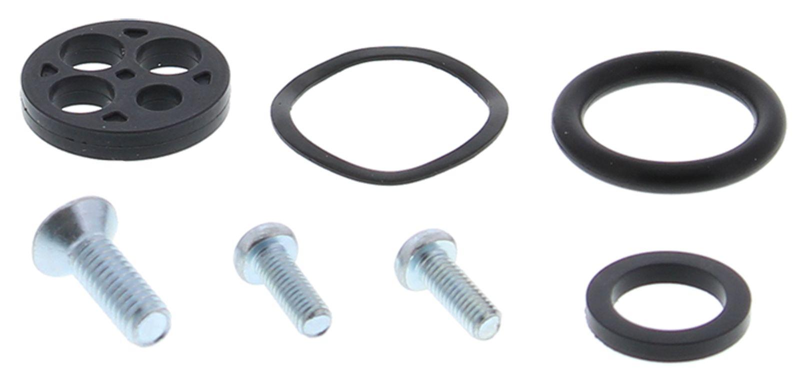 Wrp Fuel Tap Repair Kits - WRP601009 image