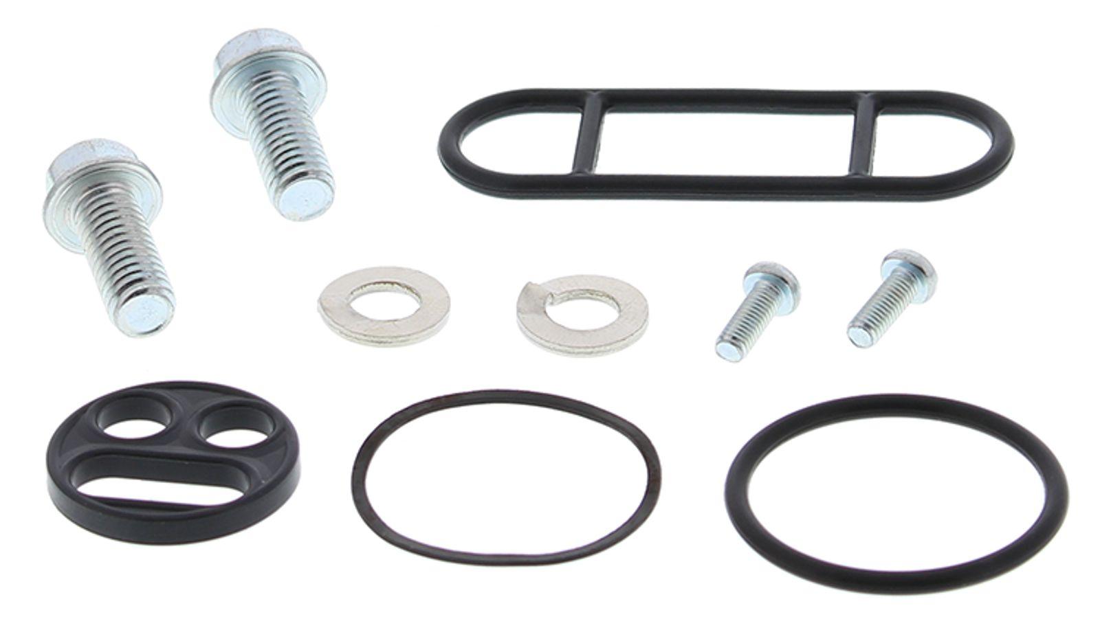 Wrp Fuel Tap Repair Kits - WRP601012 image