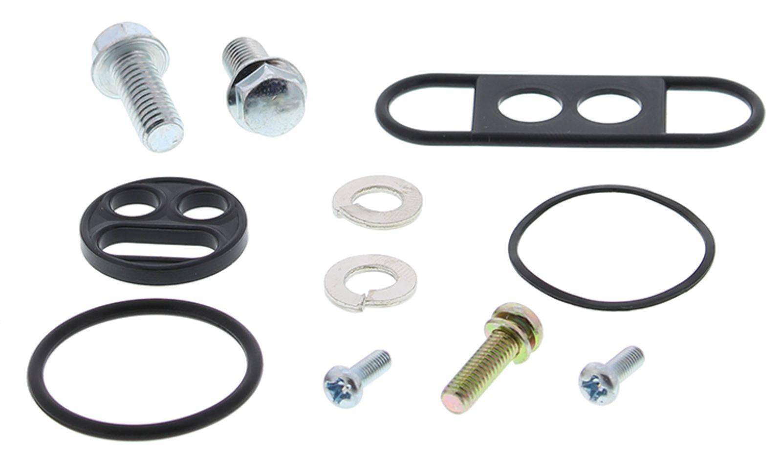 Wrp Fuel Tap Repair Kits - WRP601013 image