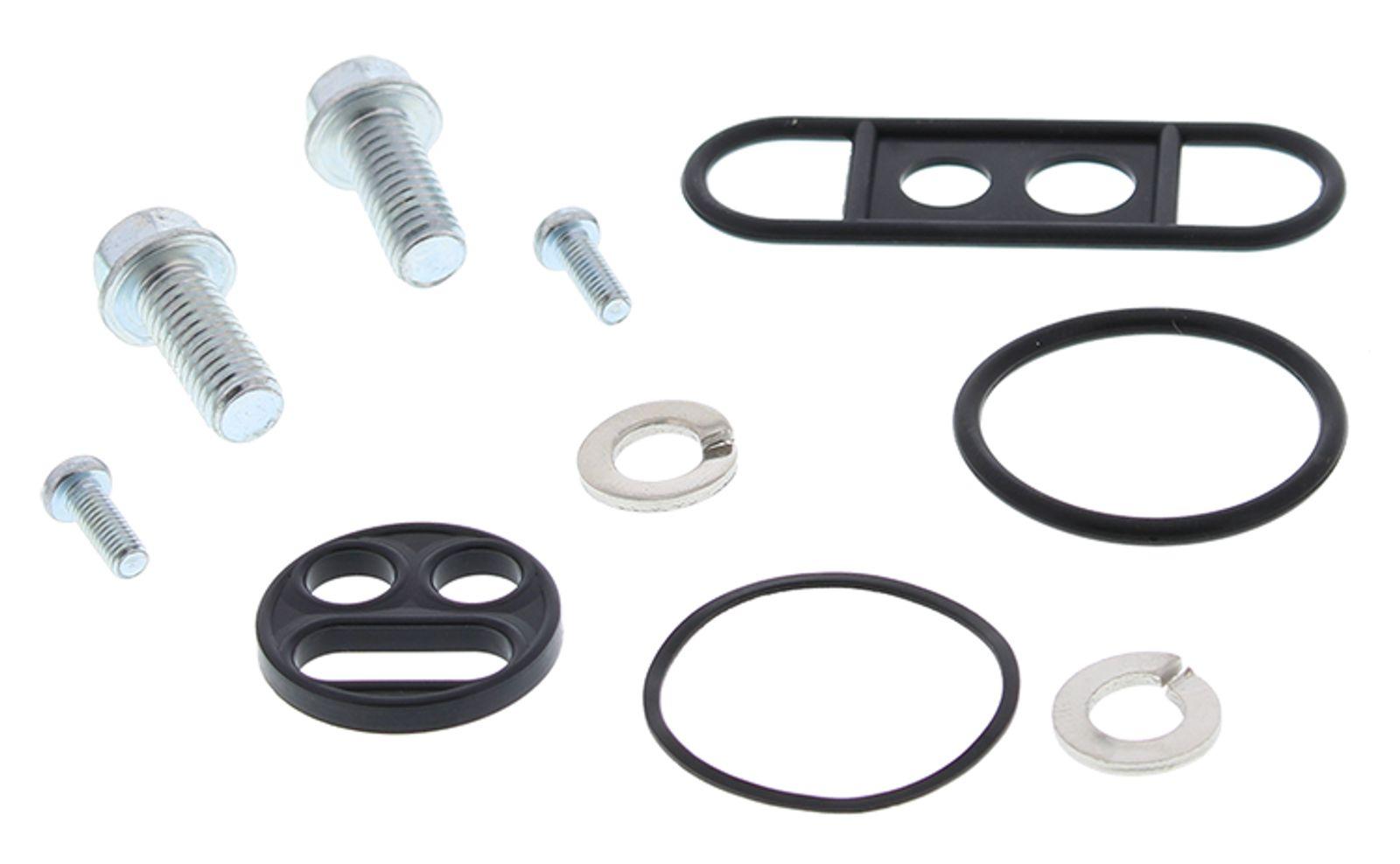 Wrp Fuel Tap Repair Kits - WRP601016 image