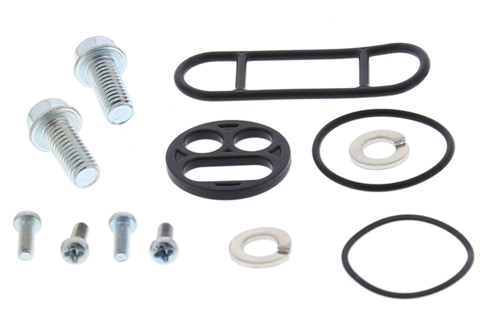 Wrp Fuel Tap Repair Kits - WRP601018 image