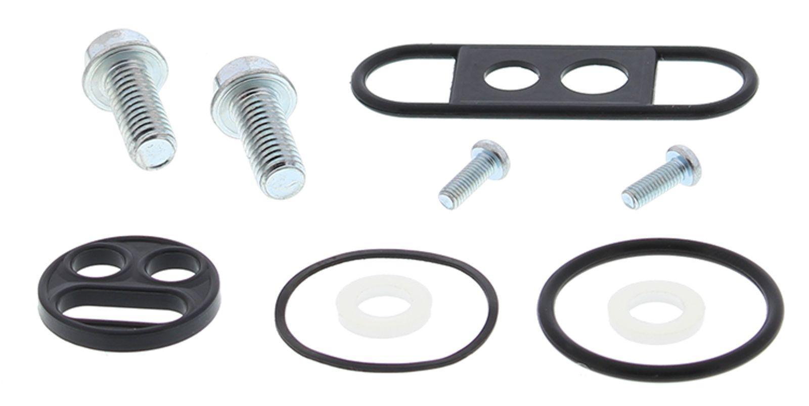 Wrp Fuel Tap Repair Kits - WRP601020 image