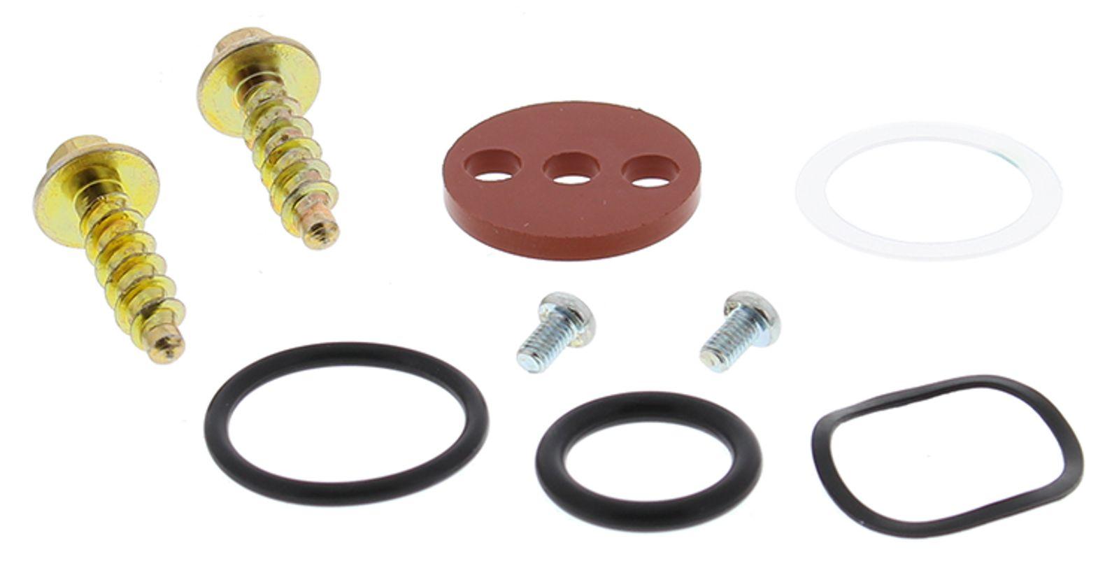 Wrp Fuel Tap Repair Kits - WRP601022 image