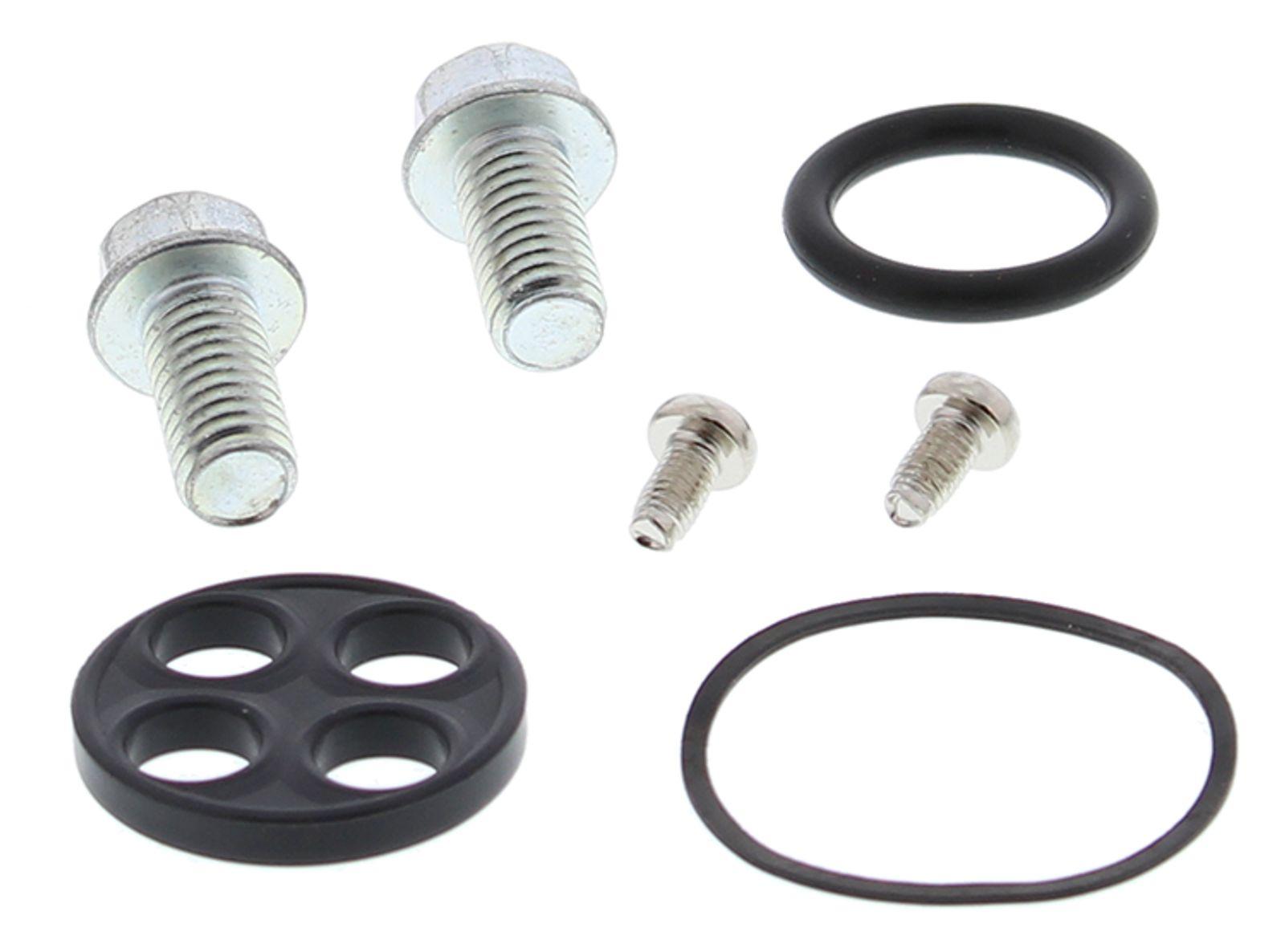 Wrp Fuel Tap Repair Kits - WRP601023 image