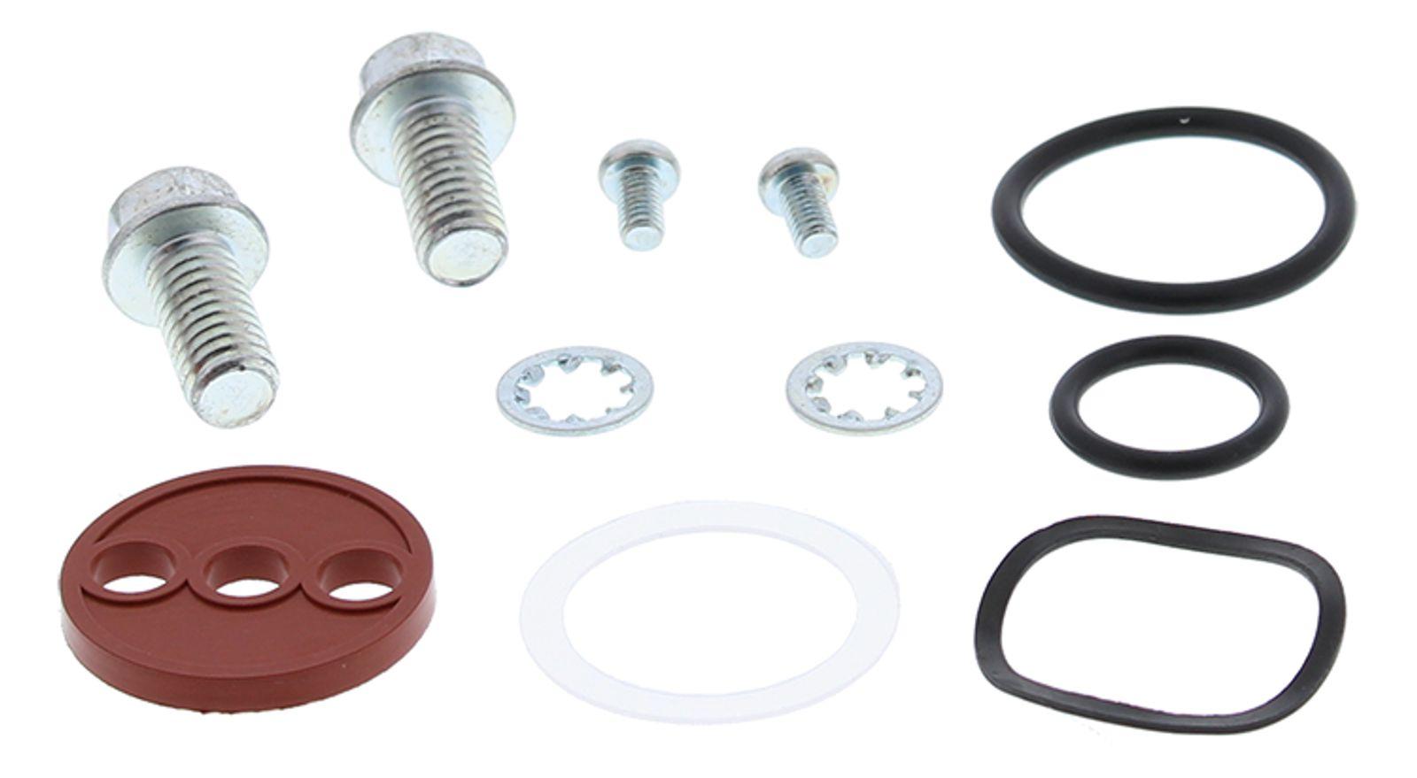 Wrp Fuel Tap Repair Kits - WRP601024 image