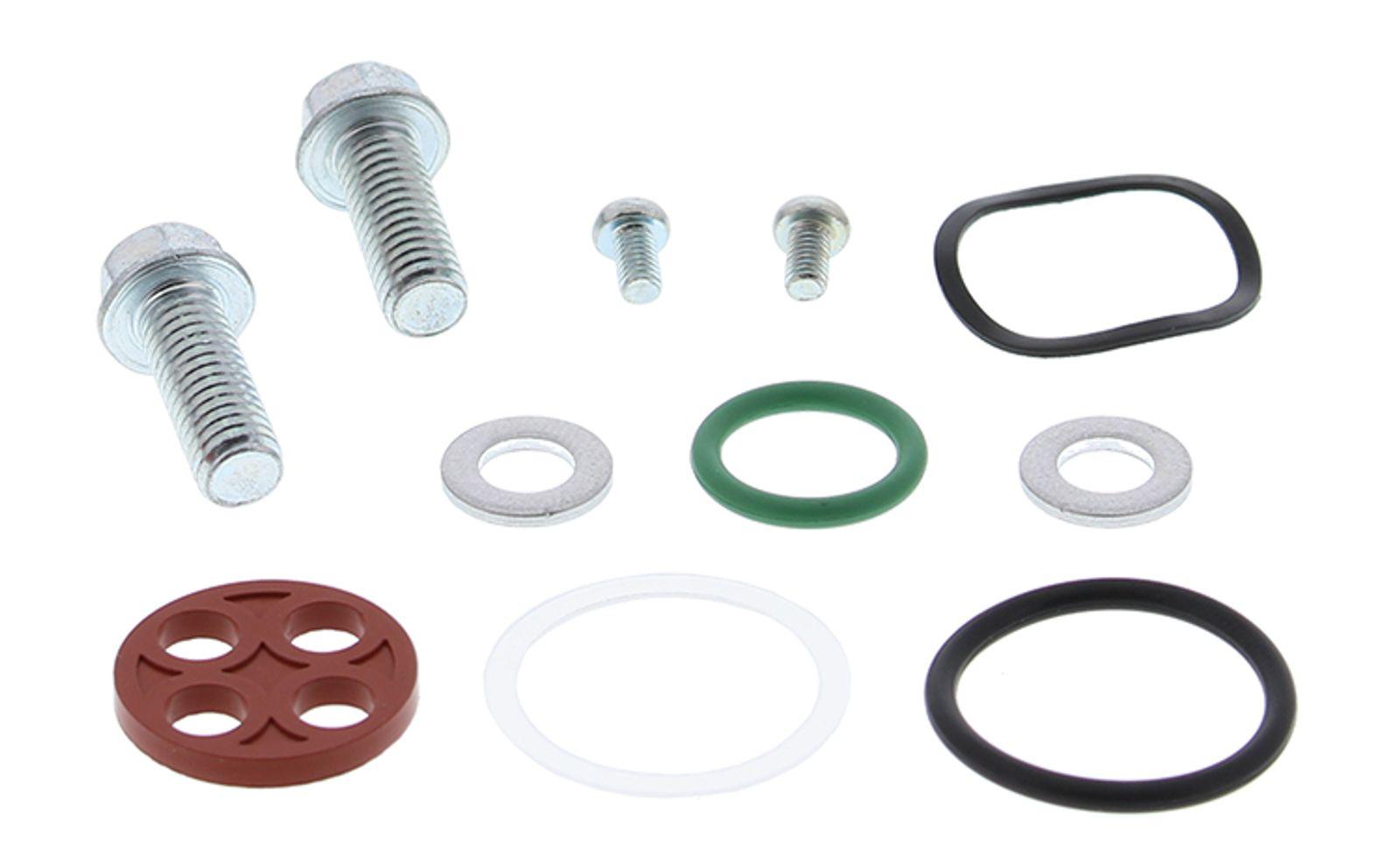 Wrp Fuel Tap Repair Kits - WRP601025 image