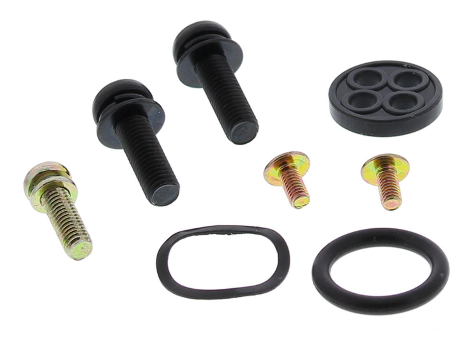 Wrp Fuel Tap Repair Kits - WRP601034 image