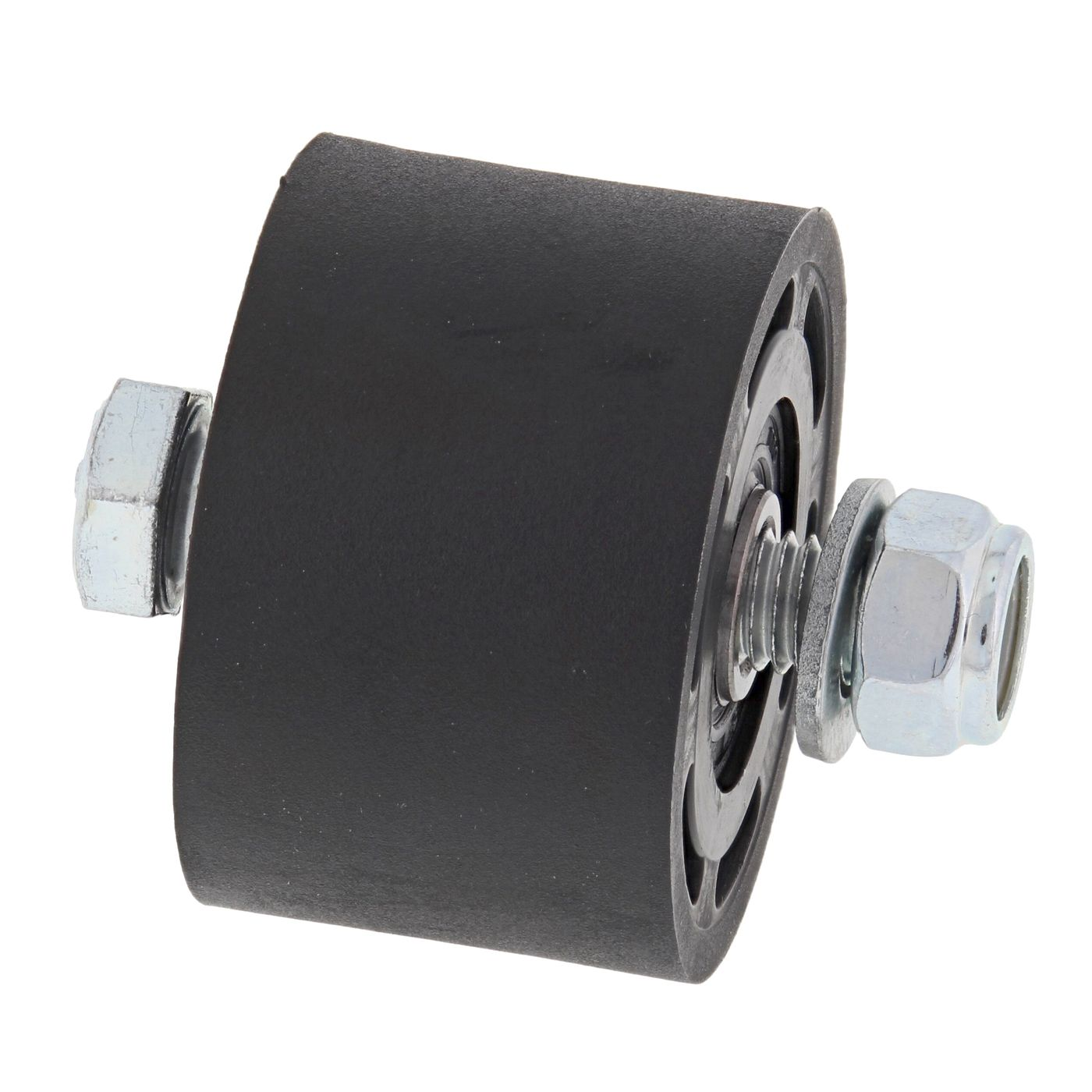 Wrp Chain Rollers - WRP795006 image
