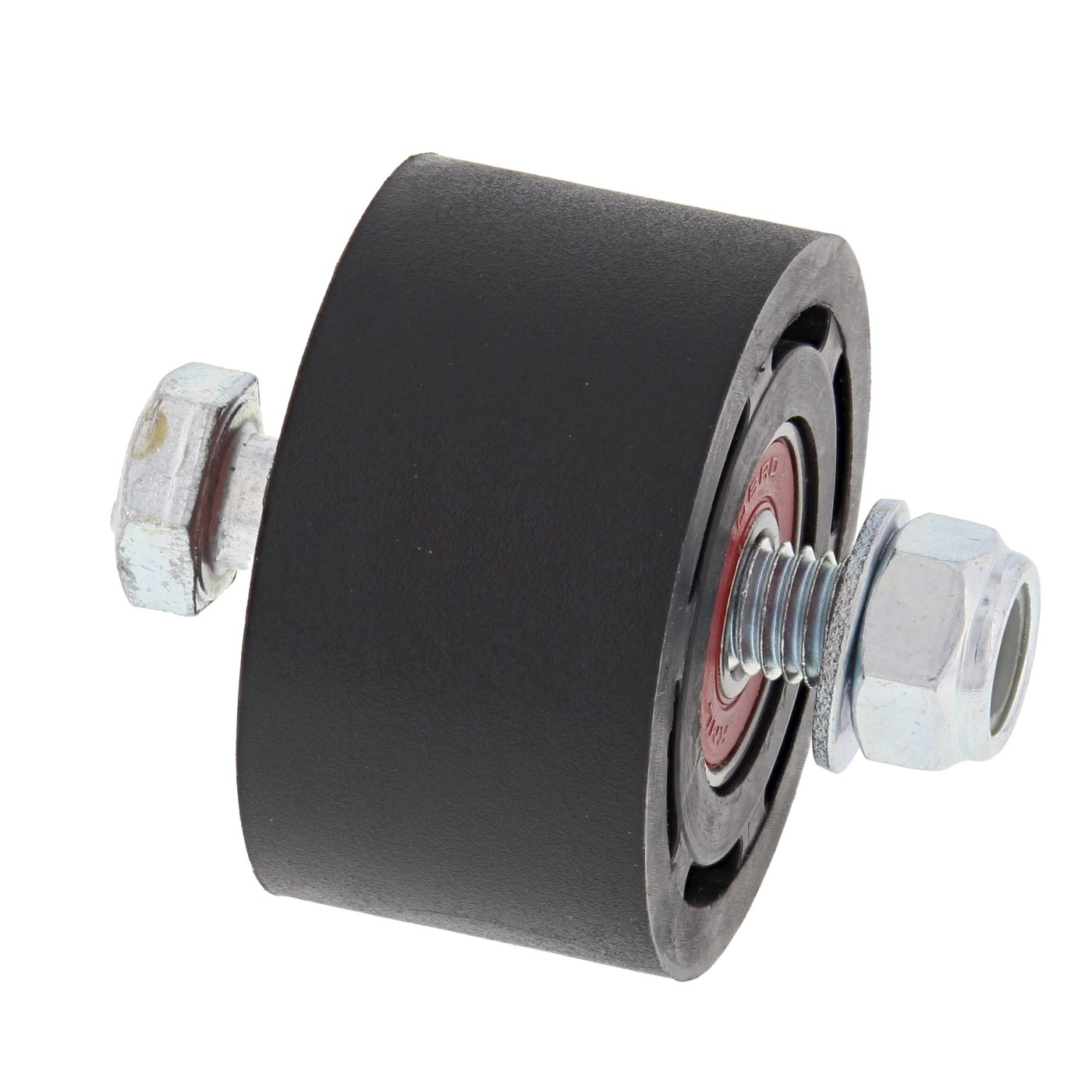 Wrp Chain Rollers - WRP795007 image