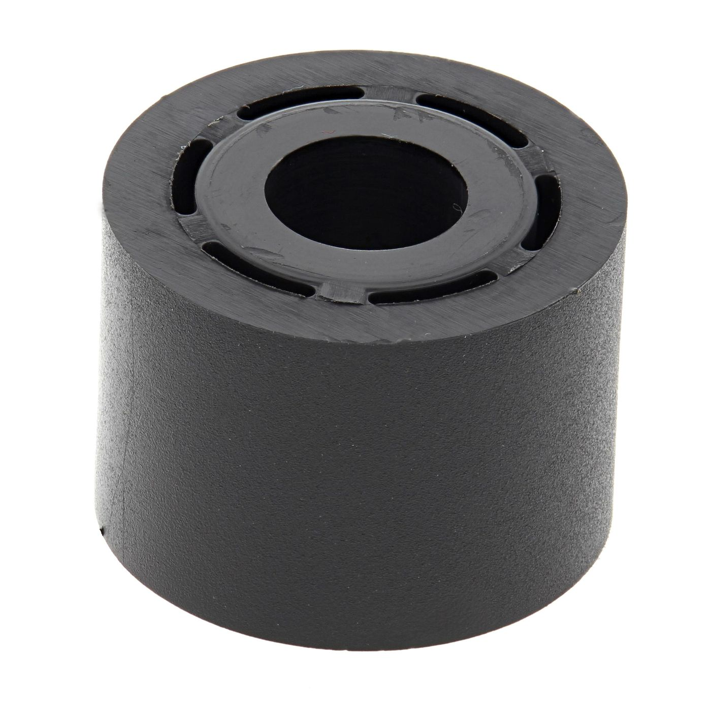 Wrp Chain Rollers - WRP795009 image