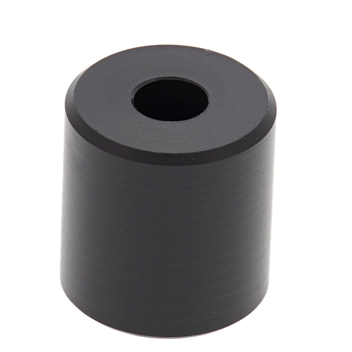 Wrp Chain Rollers - WRP795013 image