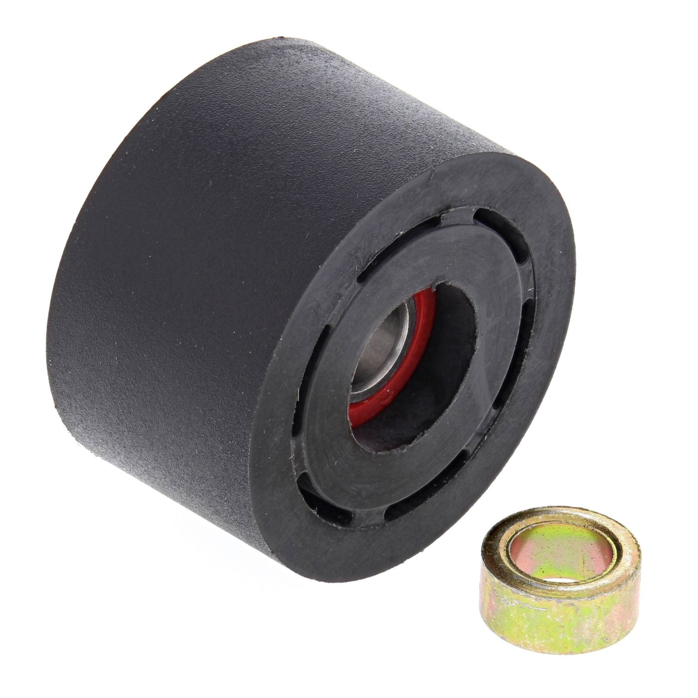 Wrp Chain Rollers - WRP795014 image