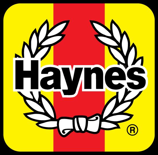 Image of Haynes