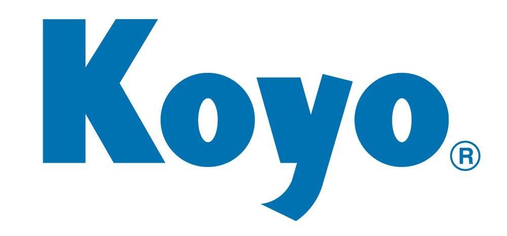 Image of Koyo