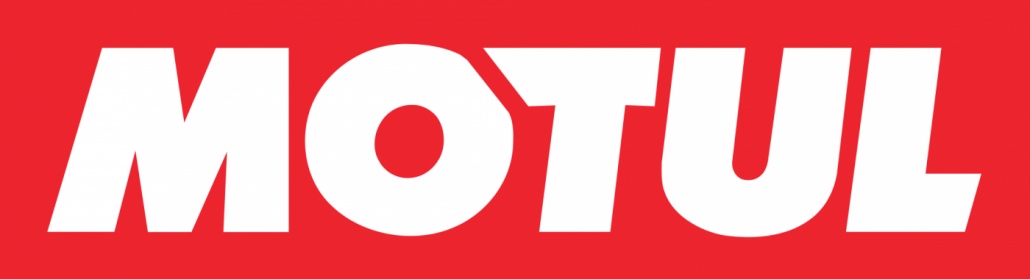 Image of Motul