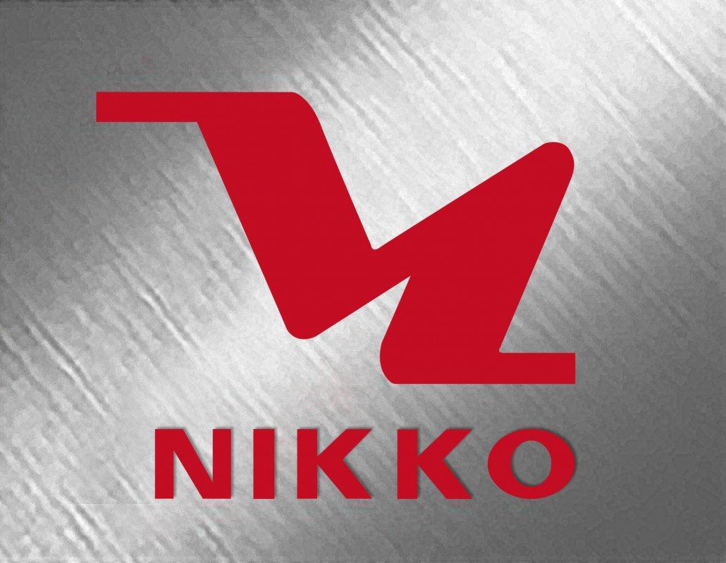 Image of Nikko