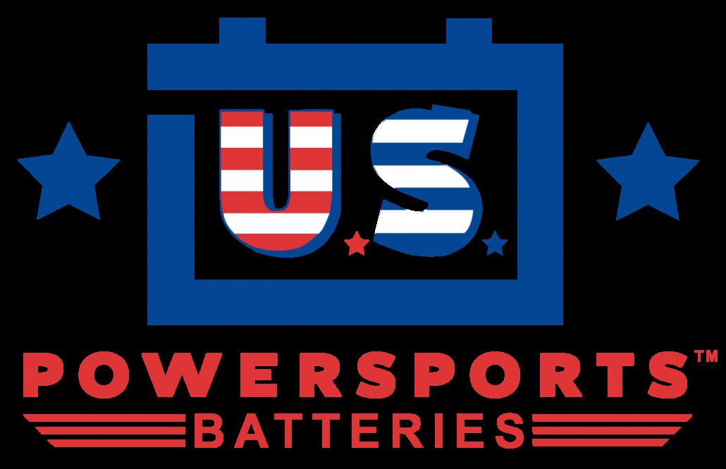 Image of US Powersports