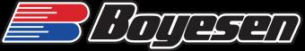 Image of Boyesen