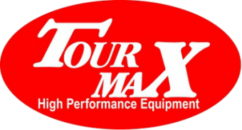 Image of TourMax