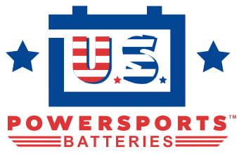 Image of US Powersports