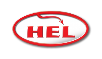Image of HEL