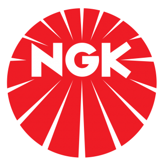 Image of NGK